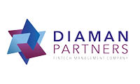 Diamand Partner Ltd