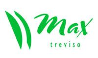Pasticceria Max Treviso