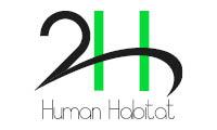 2H Human Habitat srl